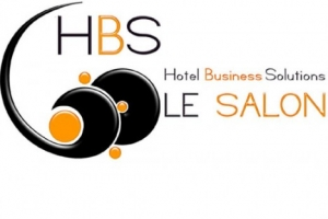 H-BS, le salon des professionnels de l'hbergement, en mars 2013